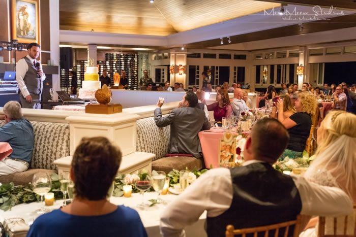 Wedding Reception Thumbnail