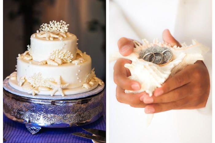 Cake Topper Thumbnail
