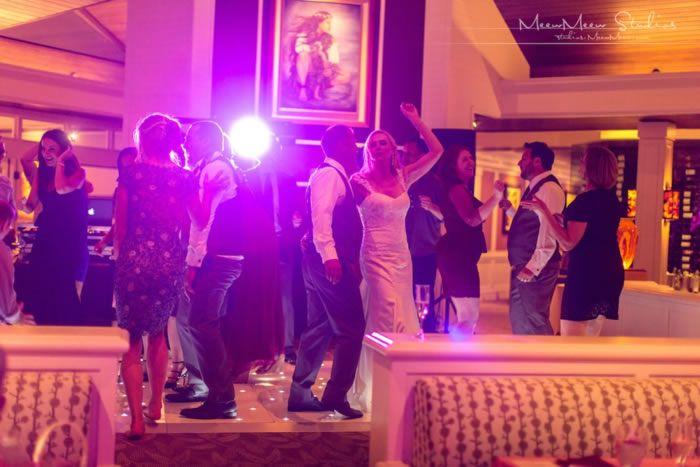 Dance Floor Thumbnail