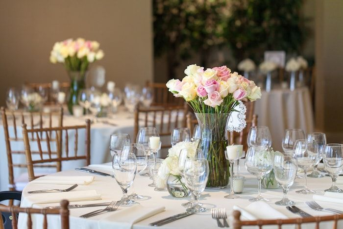 Event Table Setting Thumbnail